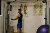 corsi_body_building