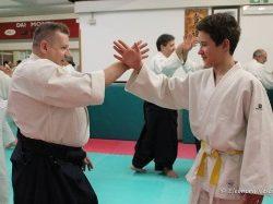 corsi_aikido