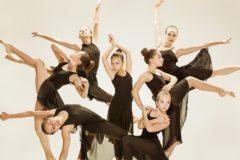 danzamoderna